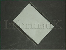 Apple Powerbook G4 M8407 Caddy HDD Slitta Hard Disk
