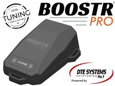 Dte Chiptuning Boostrpro para VW Golf Sportsvan AM1 115PS 85KW 1.0 TSI
