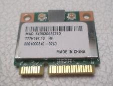Anatel Wireless Mini WLAN Card BCM94313HMG2L