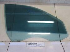 MERCEDES CLASSE E 280 W211 3.2 D AUT 130KW (2004) RICAMBIO VETRO SCENDENTE PORTA