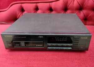 Pioneer PD-Z82M Multi CD Player 6-Disc Changer