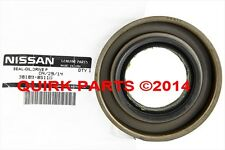 2003-2015 Nissan Titan + MORE | Front Differential Drive Pinion Oil Seal OEM NEW