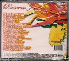 rare CD balada  Eva Maria FORMULA V  tantos deseos de ella IPOOH Bella mujer