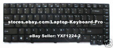 Keyboard for Acer Aspire 6920 6920G 6935 6935G 4735 4735Z 4935 4935G 4937 4937G
