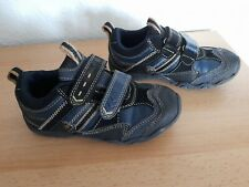 Kinder Schuhe Gr. 29