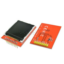 12510pcs 144 Inch 128x128 Spi Color Tft Lcd Module Replace Nokia 5110