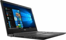 "Dell Inspiron 15"" (128 GB, Intel Core i3-8145U, 2.1Ghz, 8GB) Touchscreen Laptop"