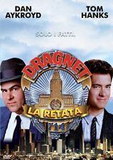 Dvd La Retata  - Tom Hanks .....NUOVO