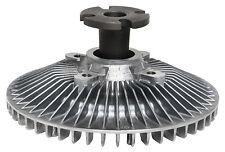 ACDelco 15-80277 Fan Clutch