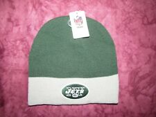 New York Jets NFL Football Hat New FREE SHIPPING