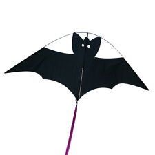 CIM Fledermaus Drachen Little Bat Vampire Kinderdrachen Drachenschnur Flugdrache