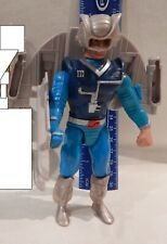 The New Adventures of He-Man (Masters Universe) FLIPSHOT Loose Complete
