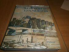 histoire d Angers publiée sous la direction de François Lebrun (60)