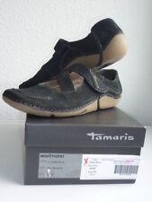 Ballerines Sport TAMARIS  T. 38