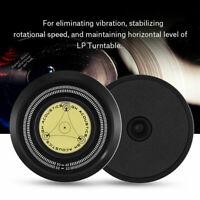 240V 50hz Neon Stroboscope for Turntable Speed Setting GARRARD GOLDRING