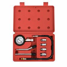 Petrol Gas Engine Cylinder Compression Tester 2.5