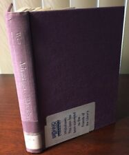 The Advantages of Education Or, The History of Maria Williams Vol. I Jane West