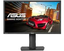 "ASUS MG28UQ Gaming Monitor - 28"" 4K 3840x2160 1ms HDMI DP FreeSync (Certified Re"