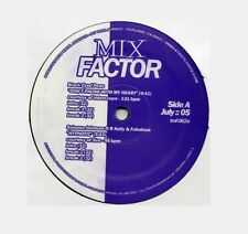 12'' vinyls for technics mk2 mkII m3d mk5 stanton t.92 1210 1200 m5g