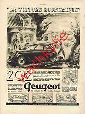 L'illustration n°4995 du 26/11/1938 Becquerel Atatürk Vin Portugal Libye ads