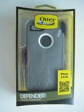 2012 Otter Box Defender Series iphone 5 & 5S BIS