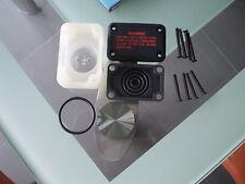 réservoir pour LIQUIDE DE FREIN CB 250 400 650 CB750 CB900 CBX1000 CX500 GL1100