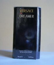 Versace The Dreamer VINTAGE!  50 ml LOTION APRES- RASAGE  After Shave