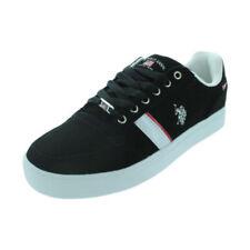 U.S. Polo Assn. Casual Shoes for Men