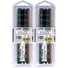 500-089 A74 500-056 8GB 2x4GB Memory RAM HP Pavilion 500-046 500-047c 500-054