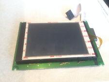 Optrex  PWB51543A-2-V0, F-51543NFU-LW-AB LCD Screen Display Panel