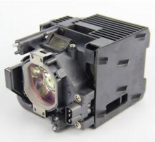 NEW LMP-F270 Projector Lamp For SONY VPL-FX41L VPL-FX40L VPL-FW41L FX40L FE40L