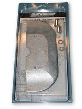 orig. Mercruiser Aluminium Anode Alpha One Opferanode Aluminiumanode NEU 4270