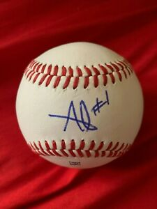 texas rangers anderson tejeda south atlantic league official baseball