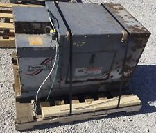 Power Tech 10kw Diesel Generator Pts Idl10000si
