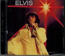 You'll Never Walk Alone - Elvis Presley (CD)