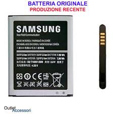 Batteria Pila ORIGINALE Samsung J5 J500 J500FN SM EB-BG530BBE BG530CBE BG531BBE