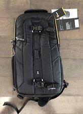 Brand New - Lowepro Slingshot Edge 250 AW Backpack