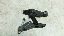 00 BMW K 1200 LT K1200 K1200lt engine motor mounts brackets