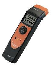 SPD200/CO CO Carbon Monoxide Detector Meter Tester 0~1,000PPM