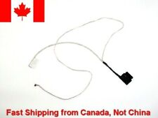 DD0G31LC020 HP Pavilion 14-AL 14-AV LCD LVDS Display Video Cable No Touch Screen