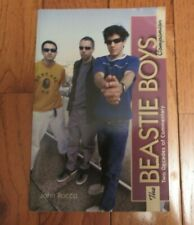 Beastie Boys Companion Two Decades of Commentary (Rocco) Softcover, 2000, 201pgs