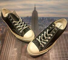 Converse Size 13 Ebay – Notions