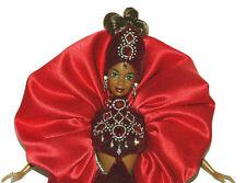 Ruby Radiance by Bob Mackie