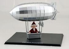 SandMann - PU 845 Zeppelin Dirigibile - Atlas Edition Nuovo