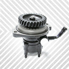 Power Steering Pump For Isuzu NKR150 NKR200 NKR 4HF1 Diesel 4.3L 1992-96