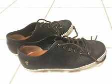 Frye Mens Casual Shoes Size US8