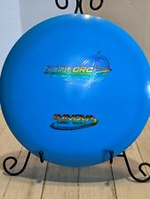 New Innova Star Orc Driver Disc Golf