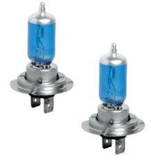 Holden VE VF Commodore Calais V H7 499 Xenon White Blue Headlight Globes Bulb
