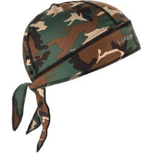 Halo Headband Protex Sweatband Bandana