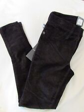 "Ladies ""Rock & Republic"" Size 16M, Black,Abracadabra,Kashmiere, Mid Rise Legging"